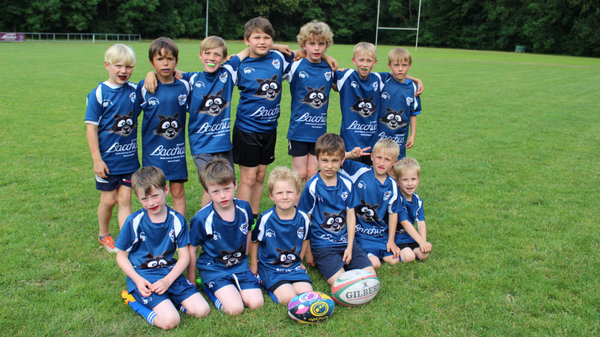rugby4kids